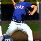 2016 Bowman Chrome Prospects BCP48 - Ariel Jurado, Texas Rangers