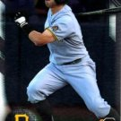 2016 Bowman Chrome Prospects BCP46 - Kevin Kramer, Pittsburgh Pirates