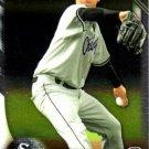 2016 Bowman Chrome Prospects BCP41 - Jordan Guerrero, Chicago White Sox