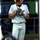 2016 Bowman Chrome Prospects BCP17 - Fernando Tatis, Jr., Chicago White Sox