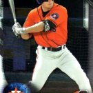 2016 Bowman Chrome Prospects BCP4 - Alex Bregman, Houston Astros