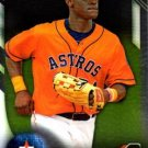 2016 Bowman Chrome Prospects BCP1 - Daz Cameron, Houston Astros