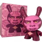 "Obey Giant Dunny 8""- by Shepard Fairey"