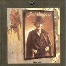 Jim Stafford - Greatest Hits 8-track tape