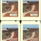 Take Me Home Country Roads - Reader's Digest Collection Set of Various Artists 8-track