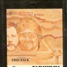 Stealers Wheel - The Very Best Of Stealers Wheel 1980 PICKWICK 8-track tape