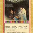 Steppenwolf - Monster 1969 GRT DUNHILL 8-track tape