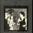 Santana - Inner Secrets 8-track tape