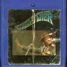 Rusty Wier - Don't It Make You Wanna Dance 8-track tape
