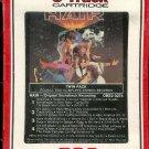 Hair - Original Soundtrack Recording 1979 RCA Sealed 8-track tape