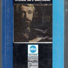"Richard Harris - "" My Boy "" Sealed 8-track tape"