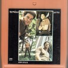 Bill Withers - Still Bill 8-track tape