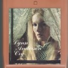 Lynn Anderson - Cry A36 8-track tape