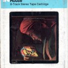 Electric Light Orchestra - Discovery  8-track tape