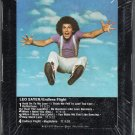 Leo Sayer - Endless Flight Sealed 8-track tape