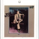 Bob Wills And His Texas Playboys - Lone Star Rag CBS A21B 8-track tape