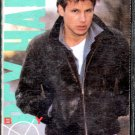 Corey Hart - Boy In The Box Cassette Tape
