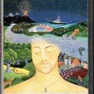 Billy Joel - River Of Dreams Cassette Tape