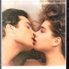 Endless Love - Original Motion Picture Soundtrack Sealed Cassette Tape