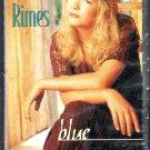 LeAnn Rimes - Blue Sealed Cassette Tape