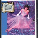 Linda Ronstadt - What's New Cassette Tape