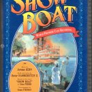 Show Boat - Original Motion Picture Score Cassette Tape