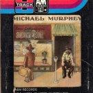 Michael Murphey - Cosmic Cowboy Souvenir 8-track tape