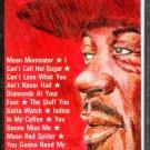 Muddy Waters - Classics Cassette Tape