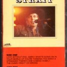 George Strait - The Very Best Of George Strait Cassette Tape