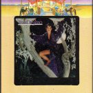 Teri DeSario - Moonlight Madness Sealed 8-track tape