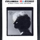 Barbra Streisand - Greatest Hits Vol 2 Sealed 8-track tape