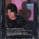 Roger Voudouris - Radio Dream 1979 WB Sealed 8-track tape