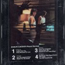 Shaun Cassidy - Room Service Sealed 8-track tape