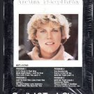 Anne Murray - Let's Keep It That Way Sealed 8-track tape