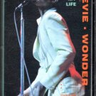 Stevie Wonder - For Once In My Life Cassette Tape