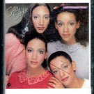 Sister Sledge - Love Somebody Today Sealed Cassette Tape