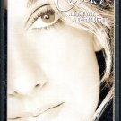 Celine Dion - All The Way A Decade Of Song Cassette Tape