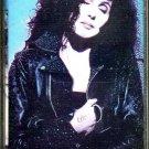 Cher (ilyn) Sarkisian - Cher Cassette Tape