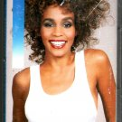Whitney Houston - Whitney Cassette Tape