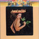 Santa Esmeralda - Don't Let Me Be Misunderstood Sealed RARE 8-track tape