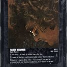 Randy Newman - Sail Away Sealed 8-track tape