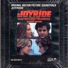 Joyride - Original Motion Picture Soundtrack 1976 UA Sealed 8-track tape
