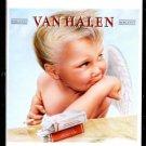 Van Halen - 1984 Cassette Tape