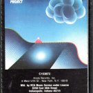 The Alan Parsons Project - The Best Of Cassette Tape