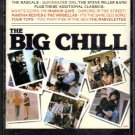 The Big Chill - More Songs From The Original Soundtrack Cassette Tape
