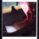Styx - Cornerstone Cassette Tape