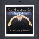The Boomtown Rats - The Fine Art Of Surfacing A49 8-track tape