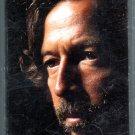 Eric Clapton - Journeyman Cassette Tape