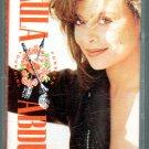 Paula Abdul - Forever Your Girl Cassette Tape