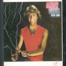 Andy Gibb - After Dark Cassette Tape